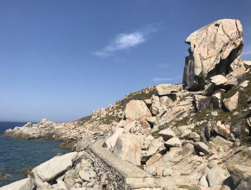 Sardegna: 7 spiagge in 7 giorni