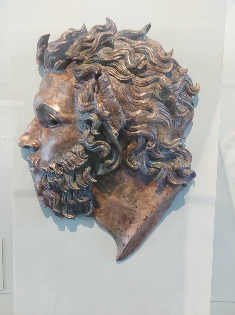 museo romano aquileia